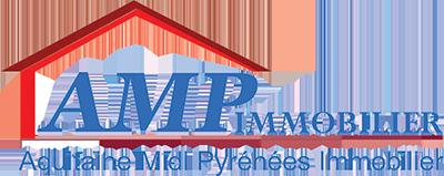 Agence immobilière AMP Immobilier Lot et Garonne